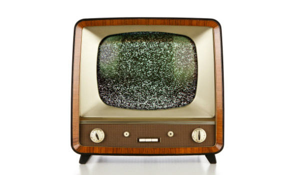 television-reception