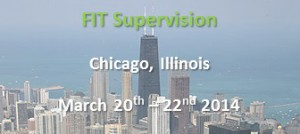 FITSupervisionMar2014