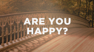 Are_You_Happy