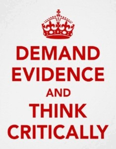 demand-evidence-and-think