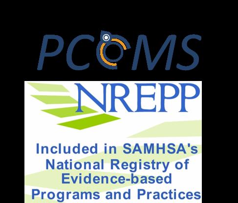 PCOMS - Partners for change outcome management system Scott D Miller - SAMHSA - NREPP