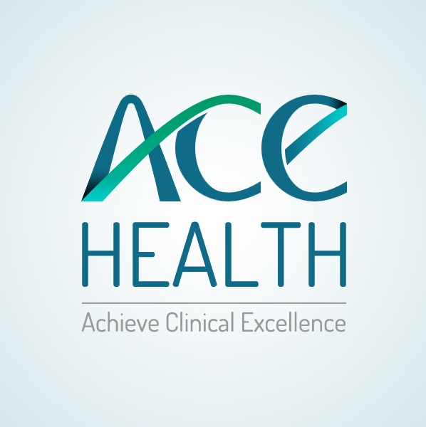ACE Health Innovations - Developers of openFIT and mFIT