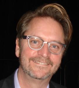 Scott Miller (Evolution 2014)