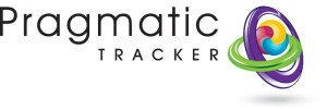 pragmatic tracker