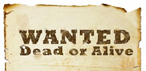 Wanted-Dead-or-Alive-2-1024x501