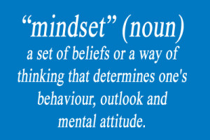 mindset_defined