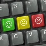 feedback keyboard