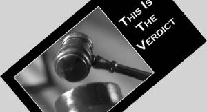 verdict-icon