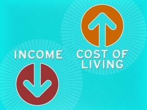 cost_of_living_income_4x3_1-300x225