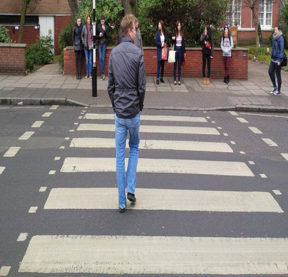 Scott Abbey Road.jpg
