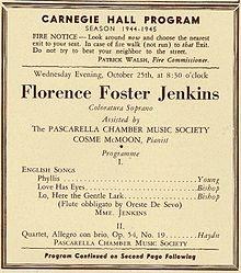 Jenkins performance