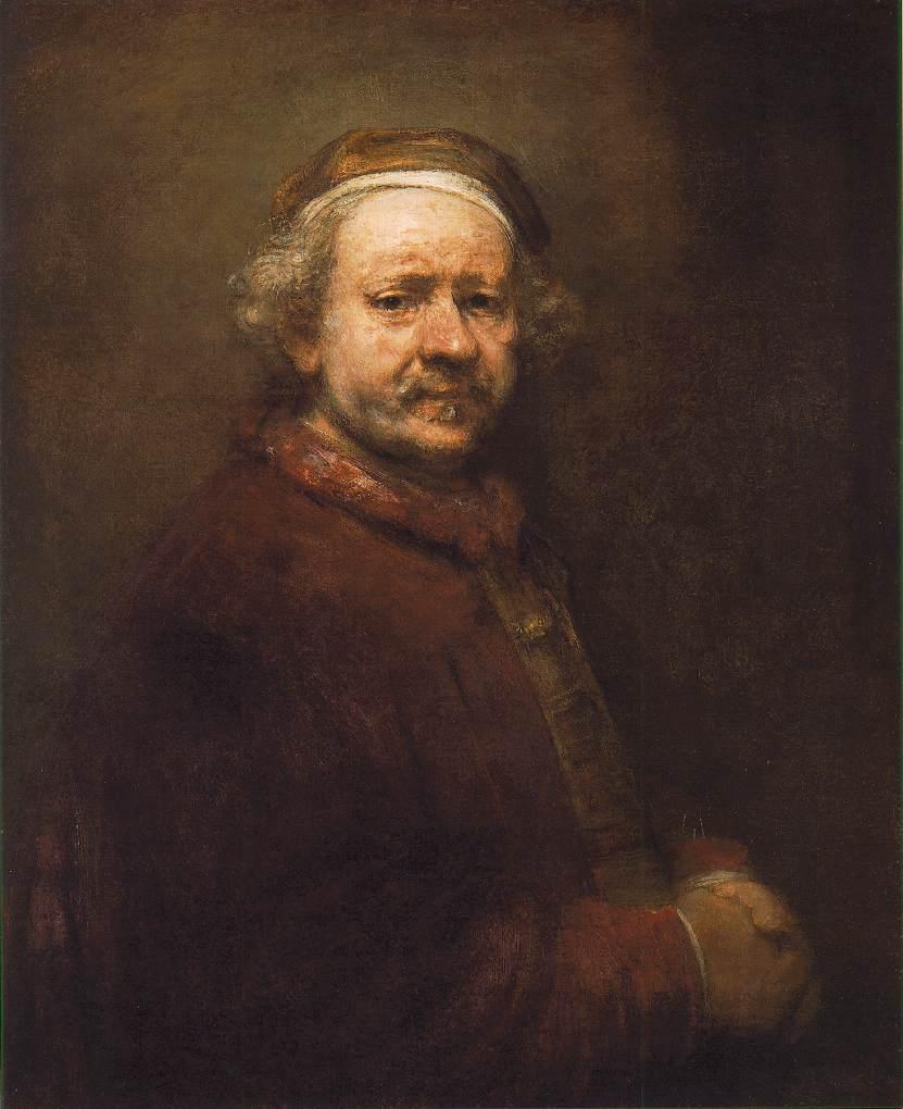 rembrandt-1669