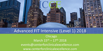 Advanced FIT Intensive