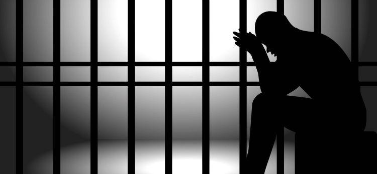man-prison-regret