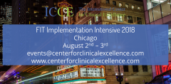 FIT Implementation Intensive 2018