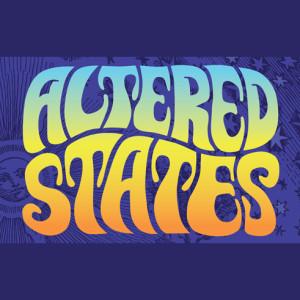 alteredstates_491x491
