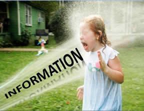 information_hose