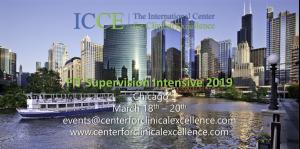 Feedback Informed Treatment SupervisionIntensive2019-Scott D Miller