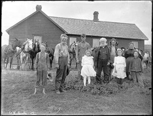 prairie_pioneers_10