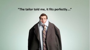ill-fitting-suit