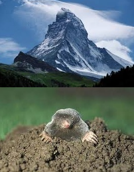 mountain-molehill (1)