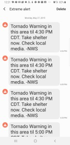 Screenshot_20190528-122146_Messages