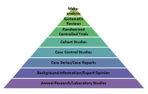 MetaAnalysispyramid