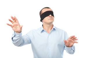 blindfolded-professional