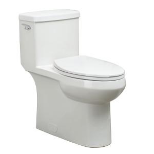 toilet 2