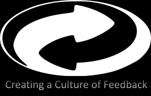 culture of feedback