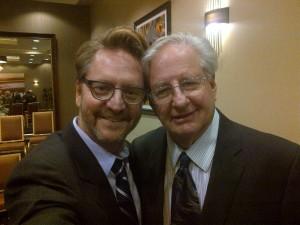 Scott & Don