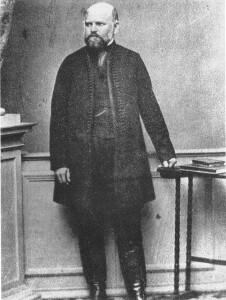 Ignaz_Semmelweis_1863_last_image
