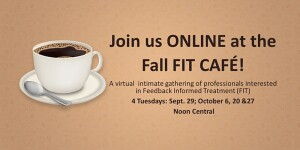 fit cafe fall