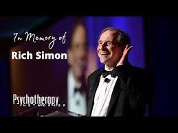 Rich Simon